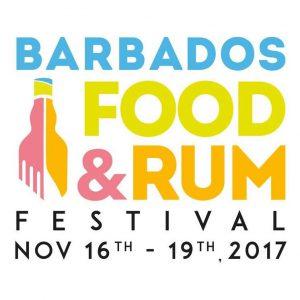 Barbados-Food-Rum-Festival-2017