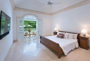 Hemingway-House-Barbados-villa-rental-bedroom2