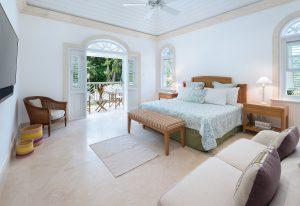Hemingway-House-Barbados-villa-rental-bedroom3