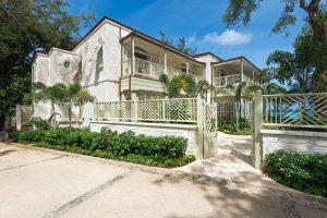 Hemingway-House-Barbados-villa-rental-entrance