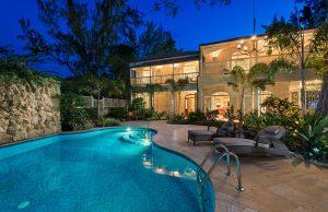 Hemingway-House-Barbados-villa-rental-exterior