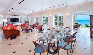 Hemingway-House-Barbados-villa-rental-interior