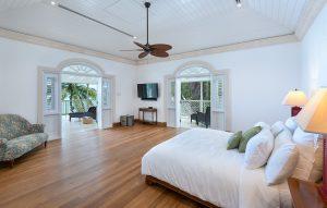 Hemingway-House-Barbados-villa-rental-master