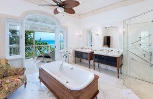 Hemingway-House-Barbados-villa-rental-masterbath