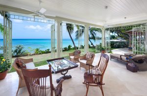 Hemingway-House-Barbados-villa-rental-patio