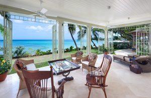 Hemingway-House-Barbados-villa-rental-patio