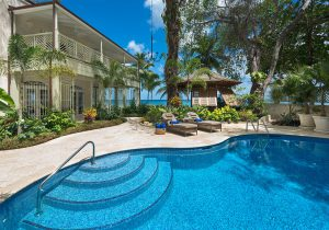 Barbados-holiday-villa-rentals