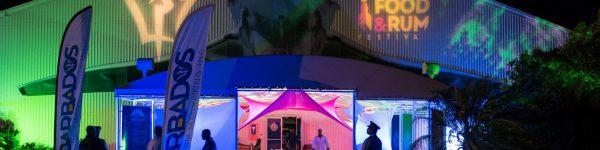 barbadps-food-rum-festival