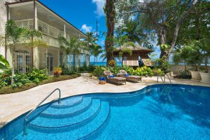 Hemingway-House-Barbados-vacation-rental