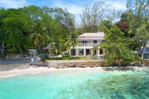 hemingway-house-barbados-villa-rental