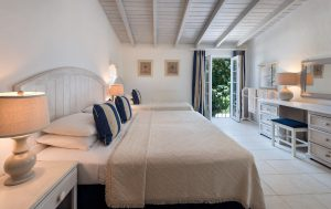 glitter-bay-409-barbados-bedroom