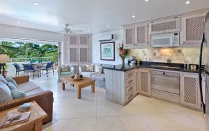 glitter-bay-409-barbados-kitchen