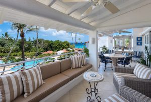 glitter-bay-409-barbados-vacation-rental