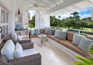 glitter-bay-409-barbados-vacation-rental-balcony