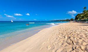 glitter-bay-409-barbados-vacation-rental-beach