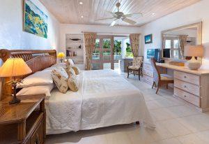 glitter-bay-409-barbados-vacation-rental-bed1