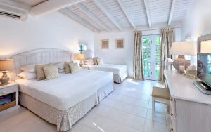glitter-bay-409-barbados-vacation-rental-bed2