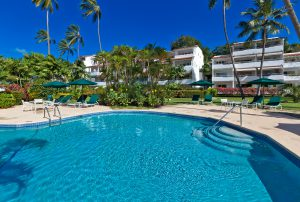 glitter-bay-409-barbados-vacation-rental-condos