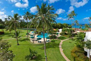 glitter-bay-409-barbados-vacation-rental-resort