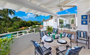 glitter-bay-409-barbados-vacation-rental-view