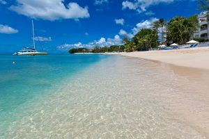 old-trees-7-bella-vista-barbados-rental-beach