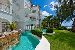 old-trees-7-bella-vista-barbados-rental-pool