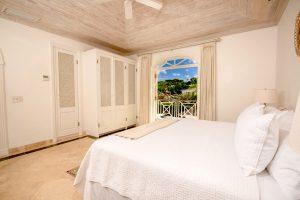 old-trees-bella-vista-barbados-bedroom