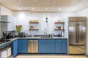 old-trees-bella-vista-barbados-kitchen