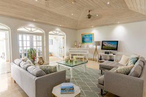 old-trees-bella-vista-barbados-livingroom