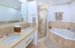 Sugar-Cane-Ridge-12-Barbados-bathroom1