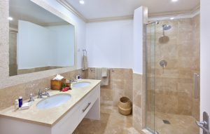 Sugar-Cane-Ridge-12-Barbados-bathroom2