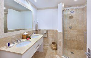 Sugar-Cane-Ridge-12-Barbados-bathroom2