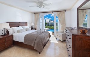 Sugar-Cane-Ridge-12-Barbados-bedroom