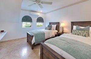 Sugar-Cane-Ridge-12-Barbados-bedroom