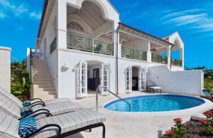 Sugar-Cane-Ridge-12-Barbados-vacation-rental