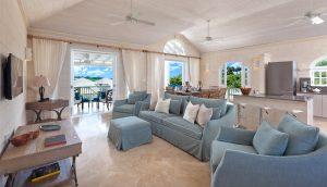 Sugar-Cane-Ridge-12-Barbados-livingroom
