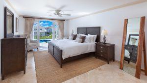Sugar-Cane-Ridge-12-Barbados-masterbed
