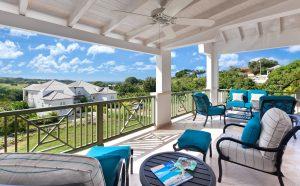 Sugar-Cane-Ridge-12-Barbados-patio