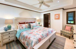 coral-cove-11-barbados-bedroom2