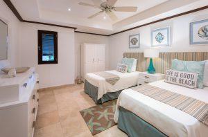 coral-cove-11-barbados-bedroom3