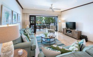 coral-cove-11-barbados-livingroom