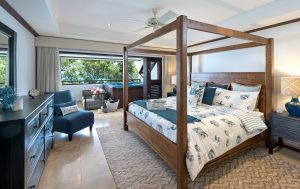 coral-cove-11-barbados-masterbed