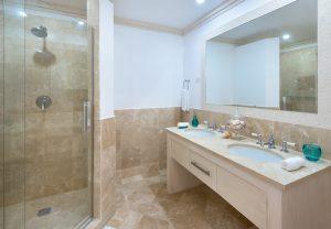 sugar-cane-ridge-12-barbados-rental-bathroom