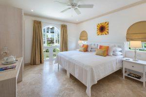 sugar-cane-ridge-12-barbados-rental-bedroom