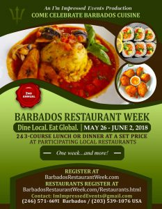 barbados-restaurant-week