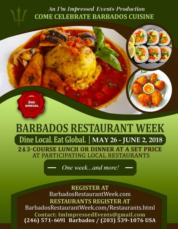 barbados-restaurant-week
