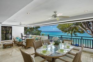 coral-cove-7-sunset-barbados-balcony