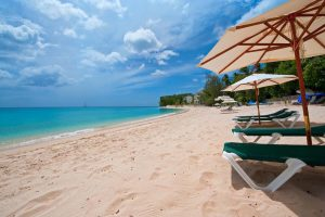 coral-cove-7-sunset-barbados-beach