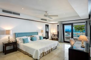 coral-cove-7-sunset-barbados-bedroom