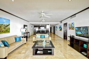 coral-cove-7-sunset-barbados-livingroom